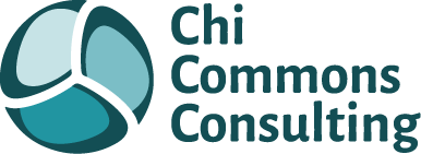 ChiCommons Consulting